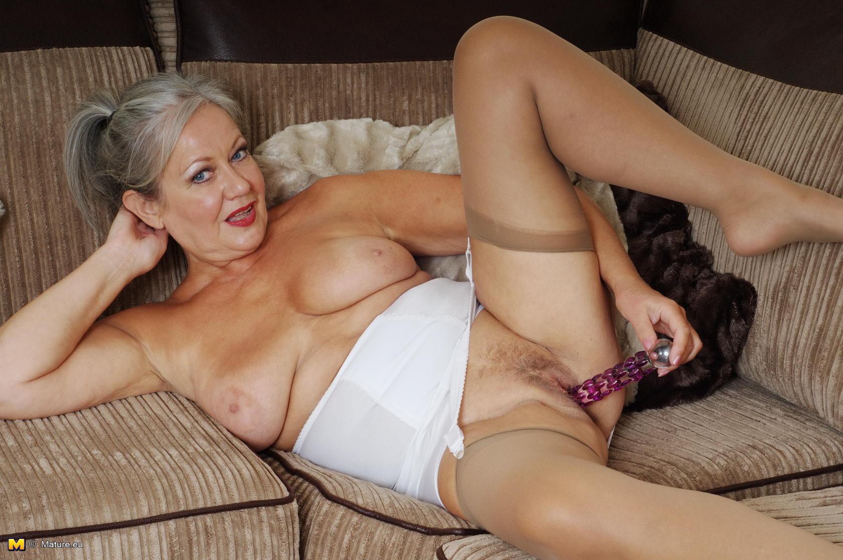 Фотосет порно дамочек, Порно зрелых женщин, фото секса с женщинами 14 фотография