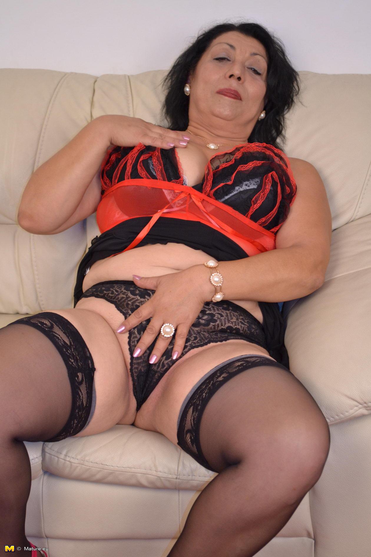 Big Black Big Upskirt Women Pussy