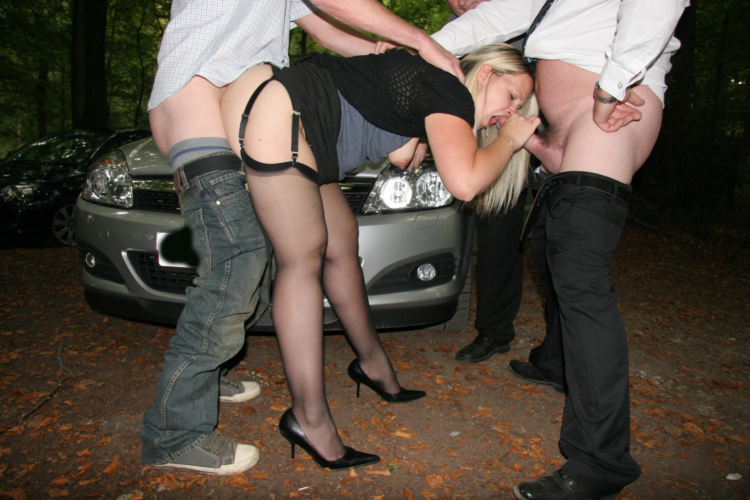 зарабатывает за проститутка сколько ночь