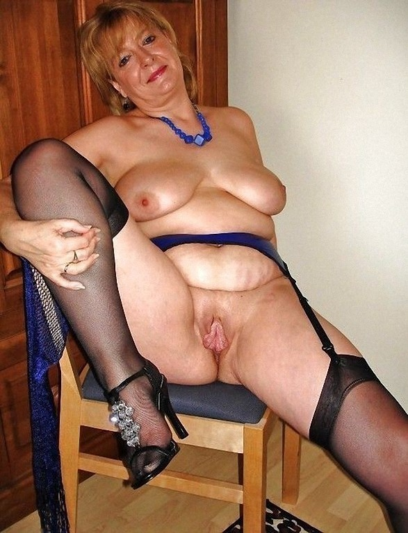 Mature Amateur Sex Tumblr
