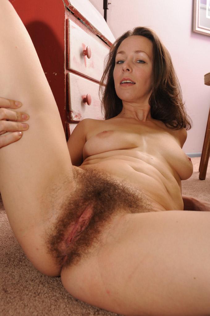 порно фото волосатые тети